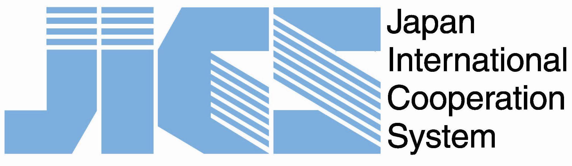 JICSロゴ(カラーJPEG)