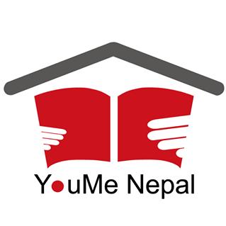 YouMe Nepal