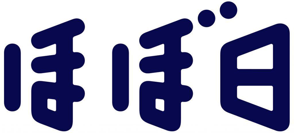 hobonichi_logo-1024x464