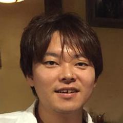 Ryuichi Hayasakaさんの画像