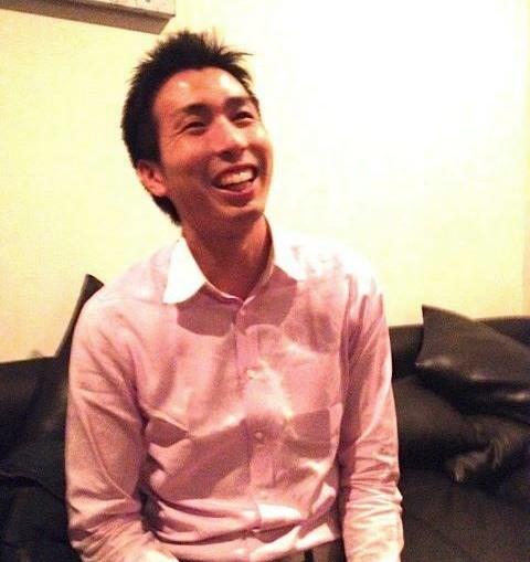 藤堂 修さんの画像