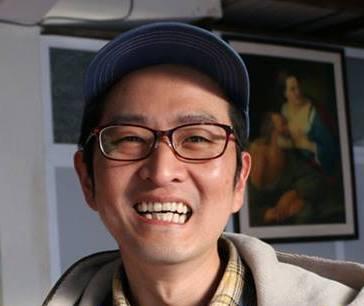 苅部 悟彦 / 専務理事さんの画像